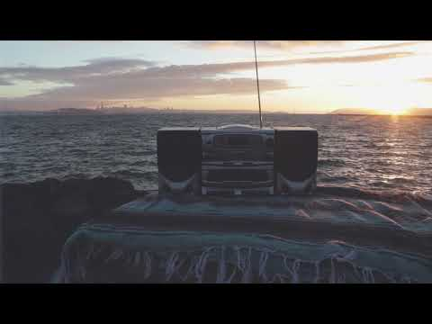Christian Kuria - Too Good [Official Audio]