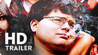 CANNABIS KID Trailer German Deutsch HD (2015)