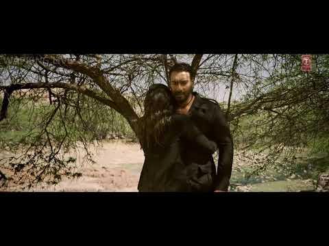 Mere Rashke Qamar (Baadshaho) Full HD(WapKing)_00 Whatsapp Status Video