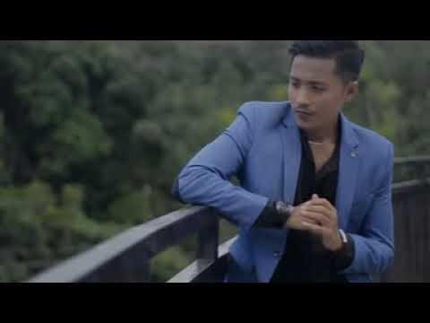 Download Daniel Maestro - Sarik Babagi [Gamang Lagu Minang Official Video]