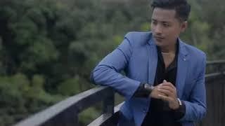 Daniel Maestro - Sarik Babagi [Gamang Lagu Minang Official Video]