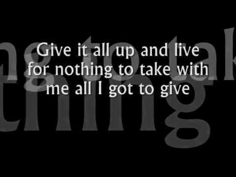 Akon-Clap Again (Lyrics)