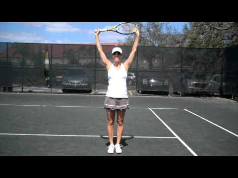 BTC Mobility and Coordination for Tennis.mp4
