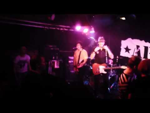 the-argies-(punk-argentina)-antifa-hooligans-live-@sound-n-arts-(bamberg)-26072013