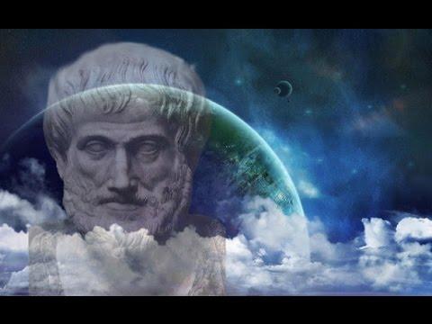 Αριστοτέλης περί Φιλίας
