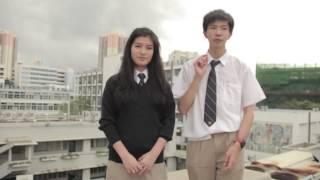 Video KGV Student Council Campaign Video - Sharon Siu and Oscar Chan download MP3, 3GP, MP4, WEBM, AVI, FLV Agustus 2017