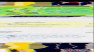 Tecnología - The Hype Machine