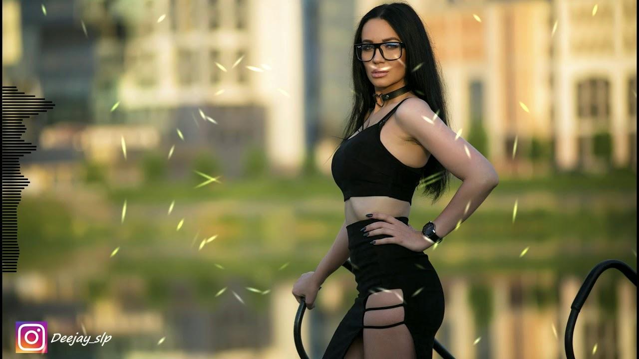 Muzica Veche Club Mix 2020 l Super Mix de Petrecere 2020 l Mixed by Dj Slp