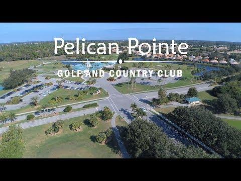 Pelican Pointe | Homes for Sale | Venice FL