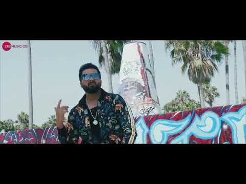 With you Falak Shabir New Ringtone  And whatsaap Status