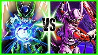 perfect-cell-vs-janemba-episode-2