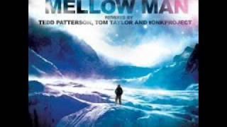 Pablo Fierro   Mellow Man Jef K & Gwen Maze Remix