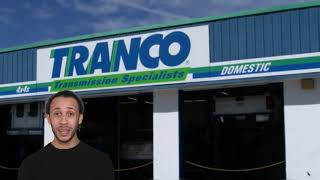 Expert Car Transmission Service in Albuquerque By Tranco Transmission Repair