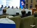 Corporate Sangbad broadcast
