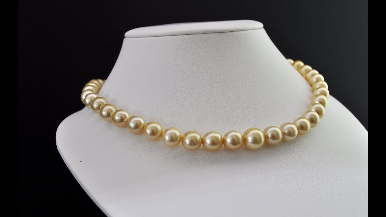 coloured pave diamonds with and golden diamond pearls winterson sea necklace mix south gold pearl multi