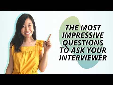 HARD QUESTIONS TO ASK YOURSELF NOW from YouTube · Duration:  8 minutes 49 seconds