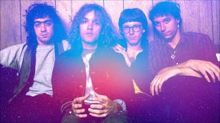 BEST OF R.E.M. [remastered and expanded boost]