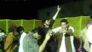 Pindigheb, Mudassar & fadi Wedding