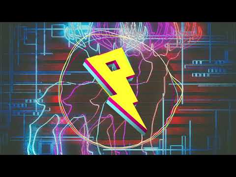 Galantis - Satisfied ft. MAX