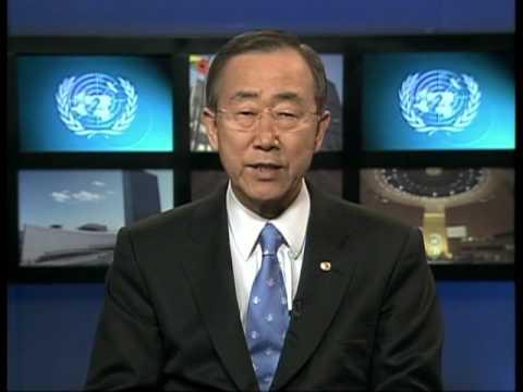 UN / INTERPOL Cooperation