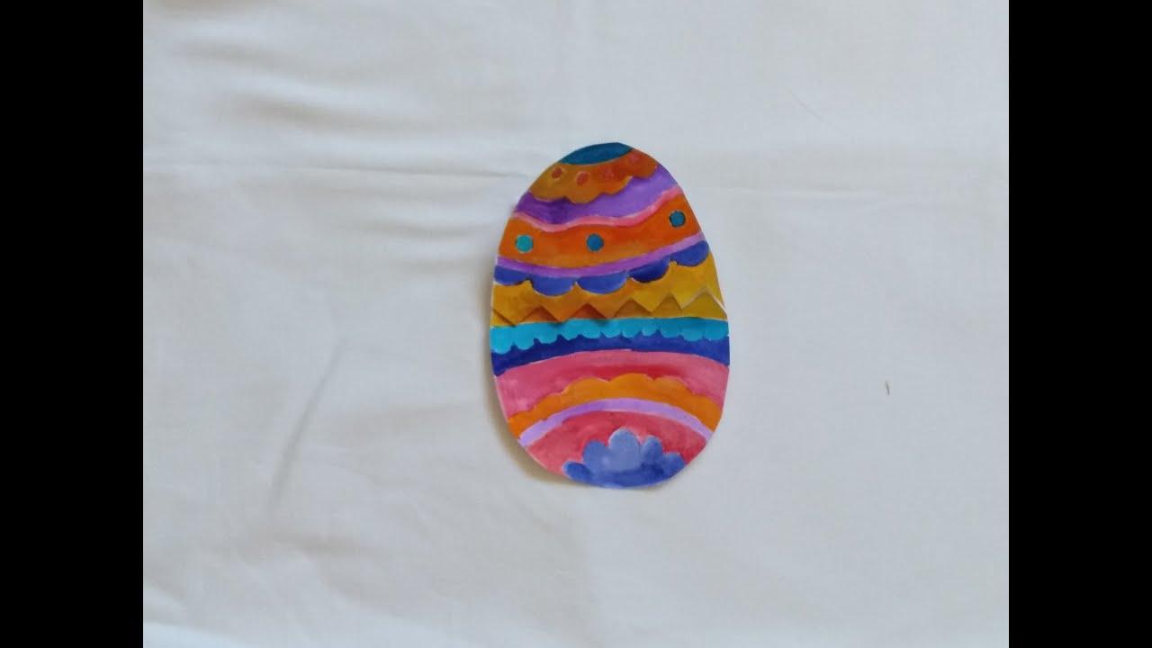 korbféreg tojás rajz)