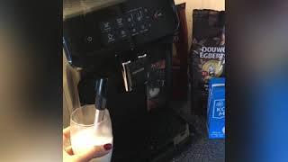 Philips   1200/2200 coffee mac…