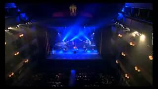 Cosa Vuoi Che Sia   Teatro Verdi   2006