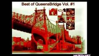 Mobb Deep - Win or Lose (Best of QB Mixtape#1)