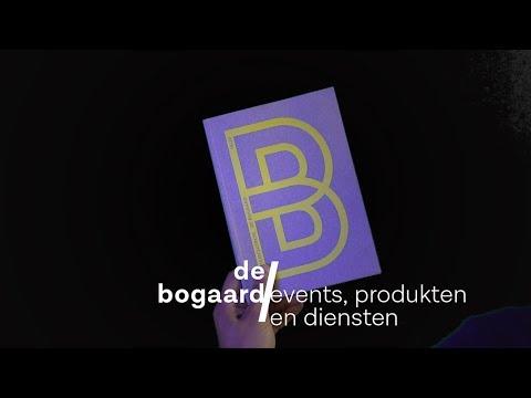 CC De Bogaard - Communicatiebureau Idearté