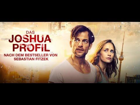 Joshua Profil Film