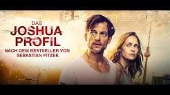 Das Joshua-Profil | Nach dem Bestseller von Sebastian Fitzek | Karfreitag bei RTL