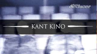 KANT KINO - We Are Kant Kino (video clip)