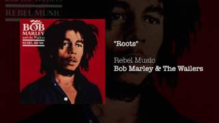 Baixar Roots (1986) - Bob Marley & The Wailers