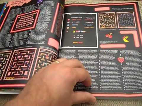 Retro Gamer Collection Bookazine Vol 6