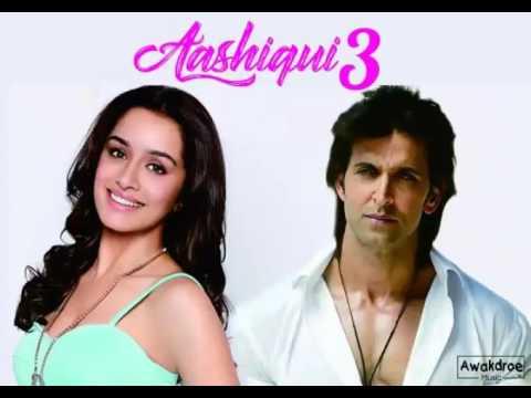 Lagu Terbaru Aashiqui 3 Mere Khuda Tu Ankit Tiwari