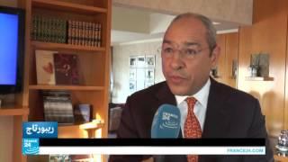 المغرب.. جدل كبير حول قانون جديد للصحافة