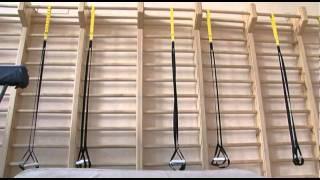 видео Современный учитель физкультуры