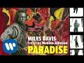 Miles Davis - Paradise (Official Audio)