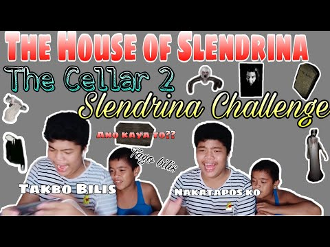 slendrina-the-house,the-cellar-and-challenge-your-friends||1hourvid||edmar-jay-hop