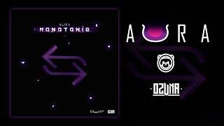 Ozuna - Monotonía
