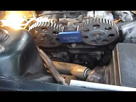 [Full Download] How To Install Replace Engine Serpentine ...