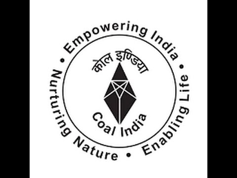 STOCK VIEWS - COAL INDIA