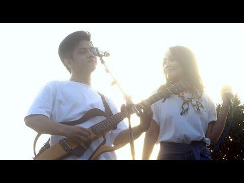 [HD] HiVi! - Remaja - Prambanan Jazz 2017 [FANCAM]