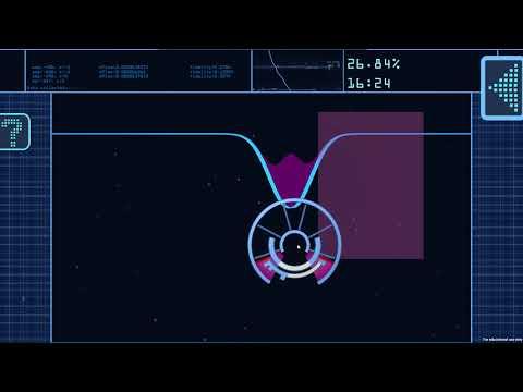 Quantum Moves - Level 6 (Transport) 3 Stars