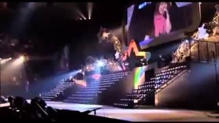 Lucky Star - Live In Budokan - Encore Kumikyoku - Lucky Star Douga
