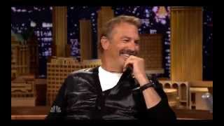 "Jimmy Fallon's Infamous ""Fake Laugh"" Compilation (Report)"