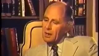 Anthony C. Sutton. How Hitler was financed (1980)