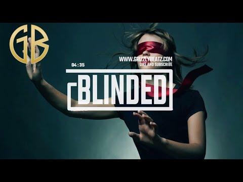 "[FREE BEAT] Drake x Post Malone Type Beat ""Blinded"" Freestyle Rap Instrumental Beatstars"