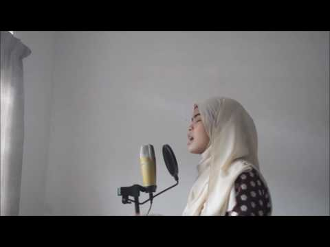 Irfan Haris - Redha ( COVER )