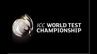 World Test Championship Point Table 2019